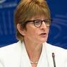 В ПАСЕ вручили РФ список требований для возвращения полномочий
