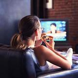 Ученые рассказали, как вредят здоровью безобидные с виду бытовые привычки