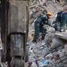 Замглавы МЧС объявил о завершении спасательной операции в Магнитогорске