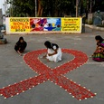 Вердикт медиков: от ВИЧ никто не застрахован