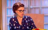"""Роза Сябитова сообщила об удалении матки: """"Болезнь могла быть и пострашнее"""""""