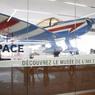 Air France улучшит бизнес-класс