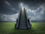Ученый объяснил, почему загробной жизни не существует