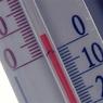 Январская погода готовится к новым рекордам