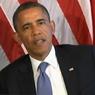 Обама: у США нет взаимопонимания с Россией по урегулированию конфликта в Сирии
