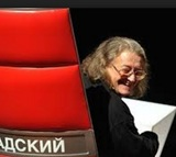 """Почему новый """"Голос"""" не устроил Александра Градского?"""