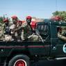 На премьер-министра Судана было совершено покушение
