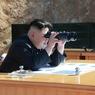 Ким Чен Ын приказал открыть горячую линию с Южной Кореей