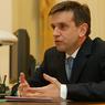 Российский МИД направляет ноту протеста в защиту журналистов