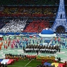 Пайет добыл для Франции три очка в стартовом матче ЕВРО-2016