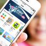 Россияне смогут оплачивать покупки в App Store с помощью мобильного счета