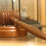 Два россиянина подали в суд на Google за кражу