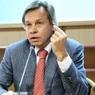 Пушков назвал странной просьбу ЕК к РФ отменить эмбарго