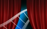 Россияне назвали худшие фильмы и сериалы 2017 года