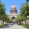 Палата представителей США приняла резолюцию против введения режима ЧП