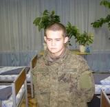 Присяжные признали Шамсутдинова виновным, но заслуживающим снисхождения