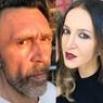 Жена Сергея Шнурова рассказала правду о разводе после восьми лет брака