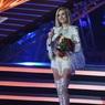 """Финалист """"Голоса"""" извинился перед оскорблённой Полиной Гагариной"""