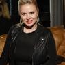 Анна Семенович решилась на пополнение