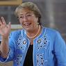 Чилийцы выбрали президента из двух дам-кандидаток