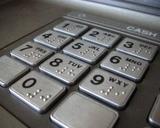 В Москве неизвестные похитили банкомат с начинкой в 10 млн руб