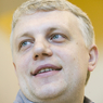 Российский журналист Павел Шеремет убит в центре Киева