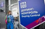 Комиссия МОК потребовала принять меры против РУСАДА