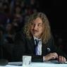 Игорь Николаев заявил, что просто песни россиянам не нужны - им личную жизнь подавай