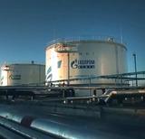 Поляки выиграли иск к Газпрому, но частично