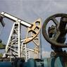 Россия сможет сохранять прежнюю добычу нефти не больше 10 лет