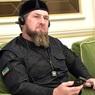 Рамзан Кадыров осудил теракт в Париже, но заявил о том, что у мусульман есть право на религию