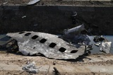 Вдова пилота Boeing рассказала о плохих знаках перед авиакатастрофой