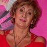 Из 58 в 45: Лариса Копенкина показала снимок после пластики ФОТО