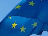 ЕС вызвал постпреда РФ в связи с введением санкций против европейских чиновников