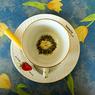 В России ограничат поставки цейлонского чая