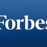 Forbes назвал имена самых влиятельных женщин мира