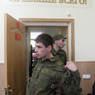 Путин зовет на военную службу 150 030 молодых россиян