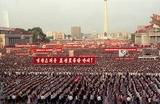 Северная Корея передала Путину письмо о готовности к ядерному удару по США