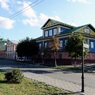 Казань восстановит ряд исторических зданий