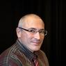 Политслухи: Кандидаты в депутаты тайно ищут поддержки у Ходорковского