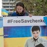 МИД РФ разъяснил, за что  к Савченко не пустили украинских врачей