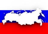 Россию ждет укрупнение регионов