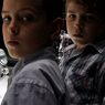 СК РФ проверит коррекционный центр в Саратове из-за привязанного к стулу ребенка