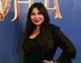 Суд вынес решение по делу актрисы Натальи Бокаревой