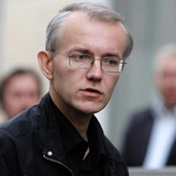 Законопроект о минимальной индексации зарплат внесен в Госдуму