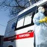 Ещё один пациент с коронавирусом скончался в России