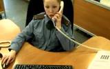 В Ульяновске бабушка ударила электрошокером девочку в автобусе и сбежала