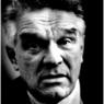 Высшая награда РАН достанется математику Людвигу Фаддееву