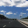 Глава кабмина в поздравлении назвал главную задачу для дорожной отрасли