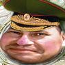 Медведев секретно присвоил Сердюкову звание Героя России - СМИ